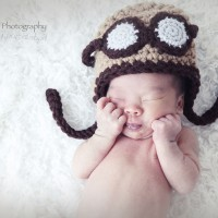 2014_Newborn Photographer Hong Kong)_048pi