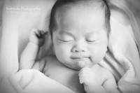 2014_Newborn Photographer Hong Kong)_057ppi