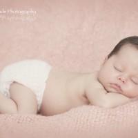 2014_Newborn Photographer Hong Kong_058pi