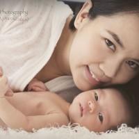 2014_Newborn Photographer Hong Kong_060pi