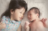 2014_Newborn Photographer Hong Kong_072pppi