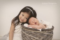 2014_Newborn Photographer Hong Kong)_092pi
