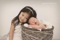 2014_Newborn Photographer Hong Kong)_092pi