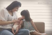 2014_Newborn Photographer Hong Kong_094pi
