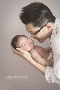 2014_Newborn Photographer Hong Kong)_106pi