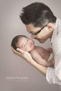 2014_Newborn Photographer Hong Kong_106pi