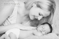 2014_Newborn Photographer Hong Kong_108ppi