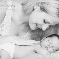 2014_Newborn Photographer Hong Kong_108ppi