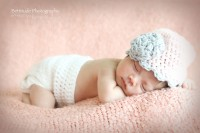 2014_Newborn Photographer Hong Kong)_122pi