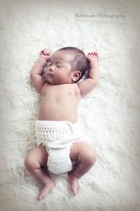 2014_Newborn Photographer Hong Kong)_135pi