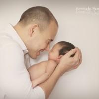 2014_Newborn Photographer Hong Kong_150pi