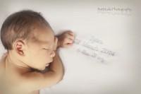 2014_Newborn Photographer Hong Kong_156pi