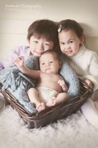 2014_Newborn Photographer Hong Kong)_157pi