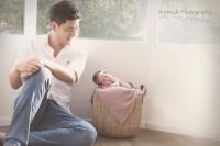 2014_Newborn Photographer Hong Kong_157pi