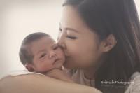 2014_Newborn Photographer Hong Kong_164pi