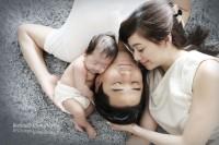 2014_Newborn Photographer Hong Kong_173pi