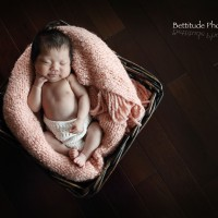 2014_Newborn Photographer Hong Kong)_177pi