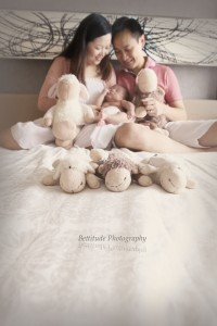 2014_Newborn Photographer Hong Kong_190pi
