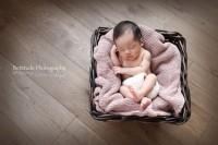 2014_Newborn Photographer Hong Kong_268pi