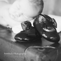 2014_Newborn Photography Hong Kong_052ppi