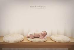 2014_Newborn Photography Hong Kong_094pi