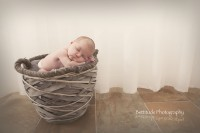 2014_Newborn Photography Hong Kong_156pi