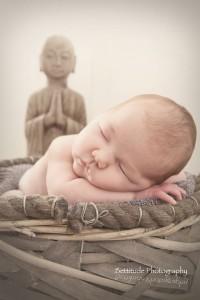 2014_Newborn Photography Hong Kong_168pi