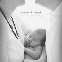 2014_Newborn Photography Hong Kong_218ppi