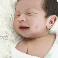 2Hong Kong New Born Baby Photographer017ppi