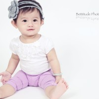 Bettitude Photography Baby Portraits_001pi