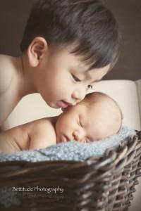 Bettitude Photography Newborn Baby Portraits_167pi