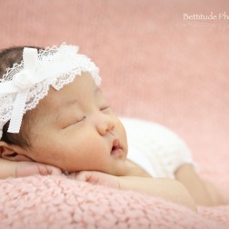 Bettitude Photography_Newborn Porraits Hong Kong 034pi