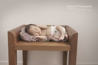 Bettitude Photography_Newborn Porraits Hong Kong_090pi