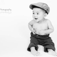 Hong Kong Baby Photographer _109ppi