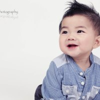Hong Kong Baby Photographer090pi