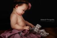 Hong Kong Baby Photographer_001pi