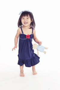 Hong Kong Baby Photographer_006p