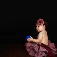 Hong Kong Baby Photographer_007pi