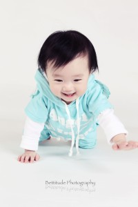 Hong Kong Baby Photographer_020ppi