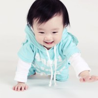 Hong Kong Baby Photographer_020ppi