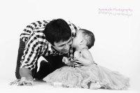 Hong Kong Baby Photographer_021ppi