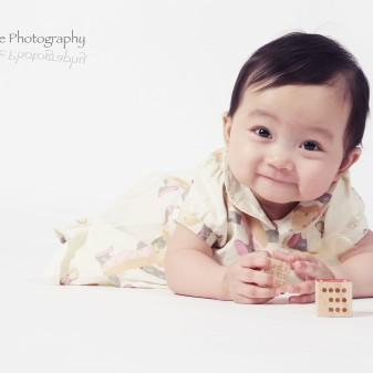 Hong Kong Baby Photographer_027pi