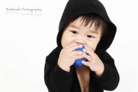 Hong Kong Baby Photographer_036pi