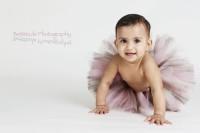 Hong Kong Baby Photographer_055pi