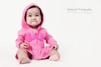 Hong Kong Baby Photographer_060pi