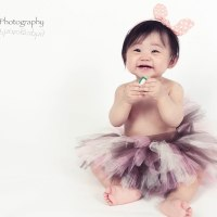 Hong Kong Baby Photographer_062ppi