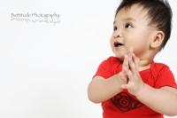Hong Kong Baby Photographer_070pi