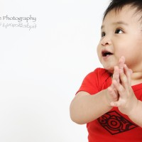 Hong Kong Baby Photographer_070pi