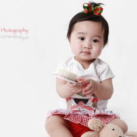 Hong Kong Baby Photographer_073pi