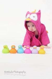 Hong Kong Baby Photographer_084ppi